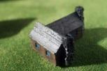 Dom wiejski / Rural house